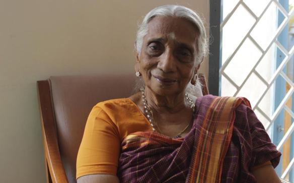 Image courtesy: Kausala Tirupuvanam