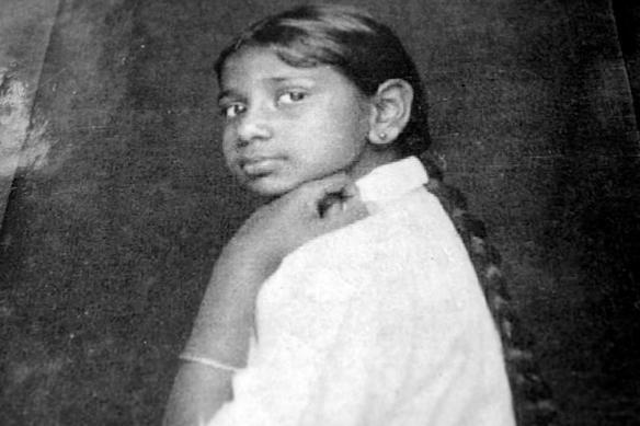 Image courtesy: Kausalya Tirupuvanam